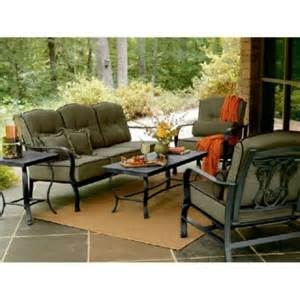 Patio Bistro Sets Clearance Picture
