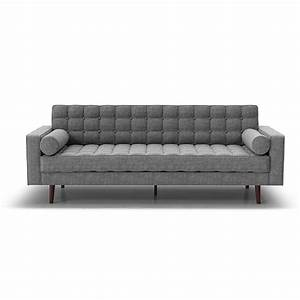 Best modern sofas under 1000 padstyle interior design for Best sectional sofa under 1000