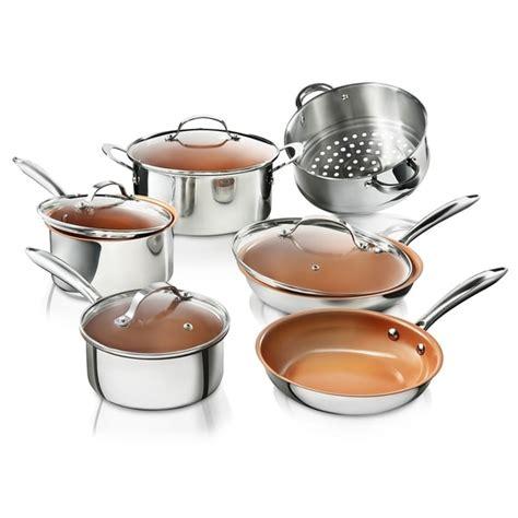shop black friday deals  gotham steel stainless steel