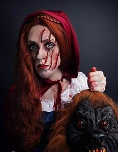 Ideen Für Halloween : halloween kost m ideen f r einen unvergesslichen auftritt ~ Frokenaadalensverden.com Haus und Dekorationen