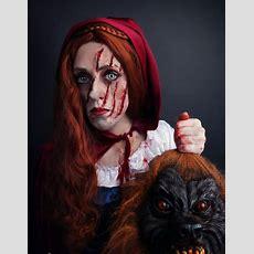 Halloween Kostümideen Für Einen Unvergesslichen Auftritt