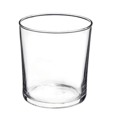 Bicchieri Bodega by Bicchiere Bodega Medium Temperato Cl 35 5 Borm