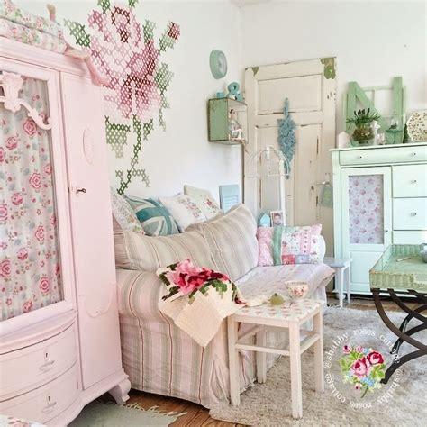 Shabby Chic Cottage Style Best 25 Shabby Cottage Ideas On Cottage Chic