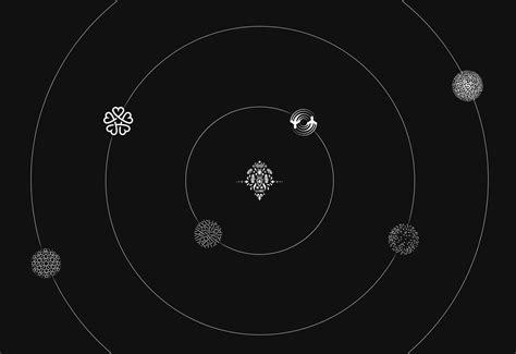 Wallpaper Of Solar System - impremedia.net