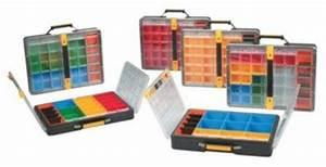Boîte à Thé Compartimentée : boite et bac de rangement comparez les prix pour professionnels sur page 1 ~ Teatrodelosmanantiales.com Idées de Décoration