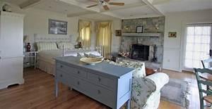 Style De Maison : le style maison de famille en 5 cl s trouver des id es ~ Dallasstarsshop.com Idées de Décoration