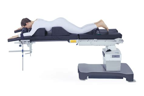 Prone Position Images Prone Position Definition Benefits And Process Explained