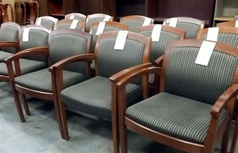 used office furniture in atlanta 28 images atlanta ga