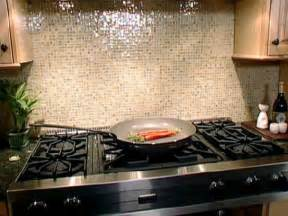 kitchen backsplash mosaic tiles subway tile backsplash