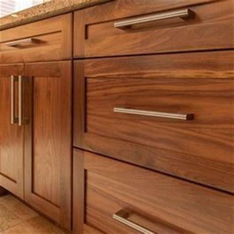 kitchen cabinet hardware toronto best 25 kitchen cabinet hardware ideas on 5470