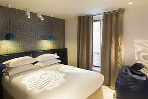 papier peint chambre parentale 17 best images about With couleur peinture salon zen 17 papier peint chambre parentale tapis salon gris design 52