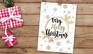 Weihnachtskarten Bestellen Günstig : karten g nstig online bestellen ~ Markanthonyermac.com Haus und Dekorationen