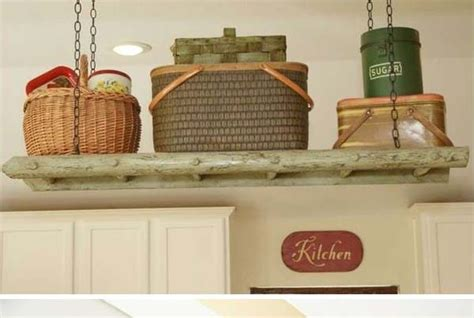 simple easy diy ideas  hanging shelves  adorn