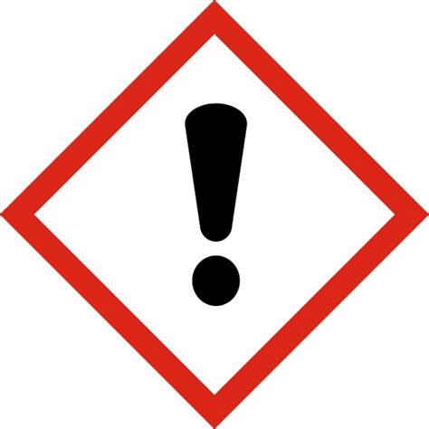 catalogue mobilier de bureau produits dangereux chimiques