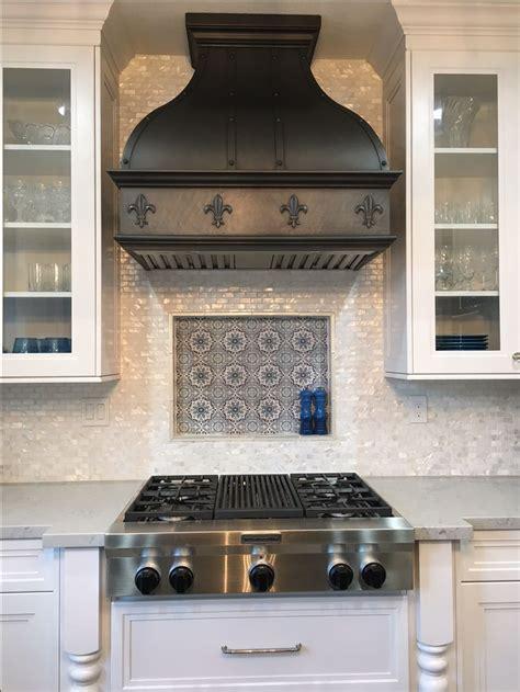 kitchen with brick backsplash 1015 best images about backsplash tile on 6498