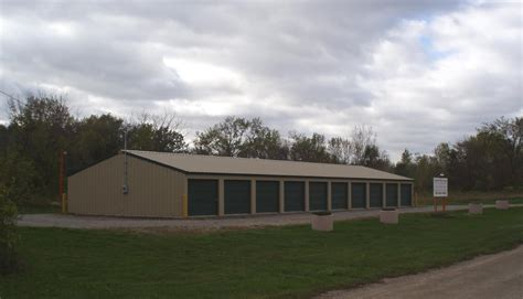 cost of morton building garage house plan great morton pole barns for wonderful barn