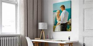 Mein Foto Xxl : mein xxl leinwand foto auf leinwand im gro format meinxxl ~ Orissabook.com Haus und Dekorationen