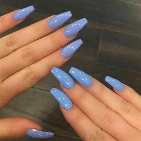 acrylic nails    trending acrylic nail designs