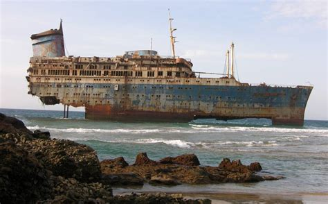 uss america sinking location the story of the s s america sometimes interesting