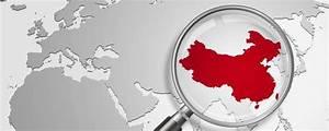 Luftfracht Preise Berechnen : china logistik soll besser und effizienter werden sats ~ Themetempest.com Abrechnung
