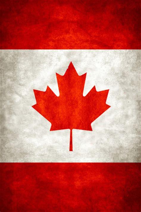 Canada Flag Wallpapers – WeNeedFun
