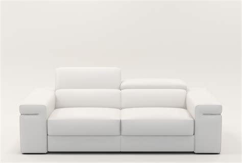 canapé blanc en cuir comment nettoyer canape en cuir 28 images comment