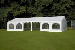 wedding tents for sale pvc wedding tent 40 39 x20 39