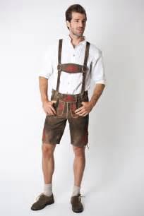 designer lederhose herren 10 cool oktoberfest costumes you should see