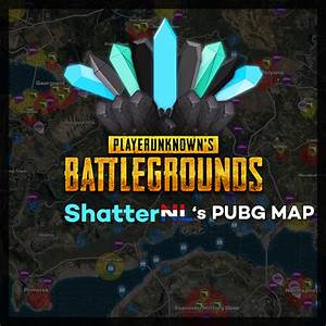 Steam Community Guide LootVehicleBoatCallouts Map