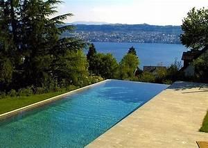 Schwimmbecken Im Garten : pr mierte schwimmbecken poolanlage im mediterranen garten ~ Sanjose-hotels-ca.com Haus und Dekorationen