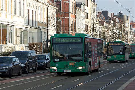 Oley Oley Mannheim by Mercedes O530 I
