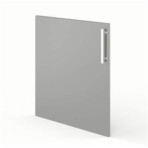 charni鑽e porte de cuisine porte de cuisine gris f60 délice l60 x h70 cm leroy merlin