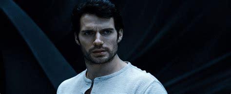 Gundisalv Hart, portrayed by Henry Cavill. | Man of steel ...