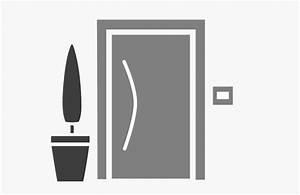 U Wert Haustür : wrmedmmung fenster u wert mit synego entscheiden sie sich fr ein fenster with wrmedmmung ~ Buech-reservation.com Haus und Dekorationen