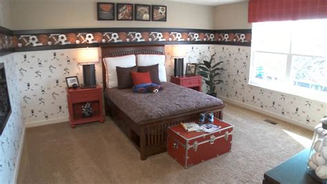 10 year room ideas bedroom design ideas for boys rooms by homechanneltv com youtube