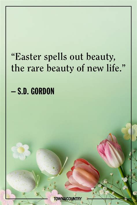 easter quotes funny happy easter sayings  wishes