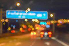 Alcohol's Ability to Affect Your Driving Vision | Steven M ...