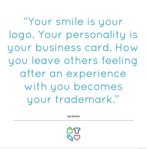 Quote For The Day Customer Service Sayings Quotes Images