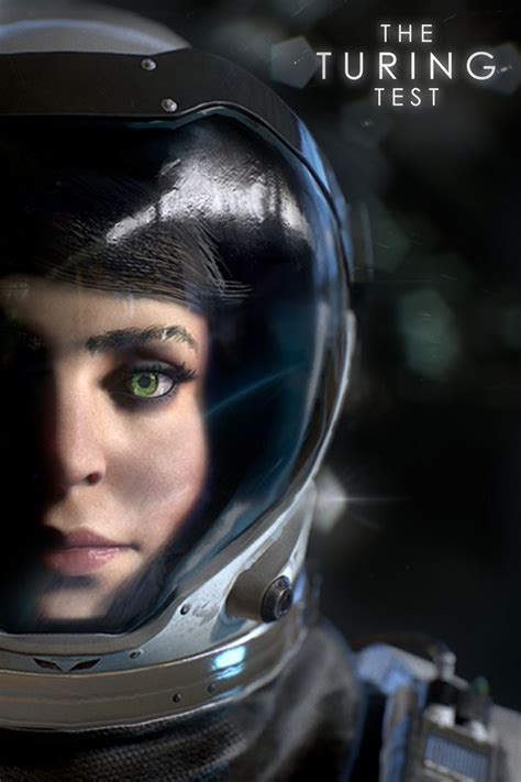 turing test  xbox   mobygames