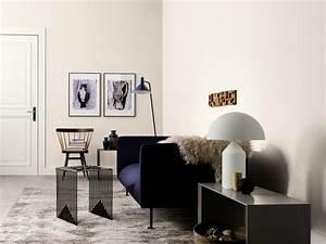 Schöner Wohnen Gewinnspiel : architects 39 finest von sch ner wohnen farbe sch ner ~ Lizthompson.info Haus und Dekorationen