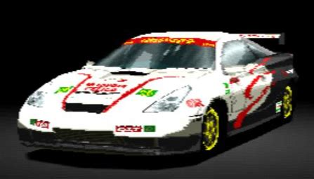 Cars Race Modification Gt5 by Racing Modifications Gran Turismo Wiki Gran Turismo