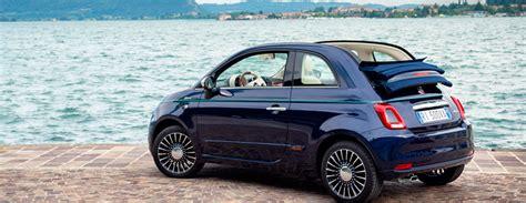 fiat 500 cabrio leasing lease nu een fiat 500c twinair lounge voor 249 all in per maand