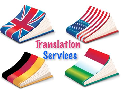albanian translation services translate from german italian