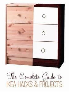 Ikea Diy Bookshelf Instructions Manual