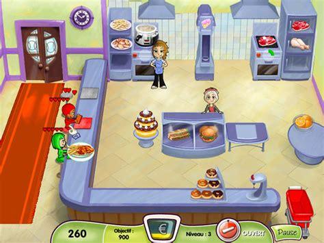 jeu de cuisine cooking 28 images jeu de cuisine sushi