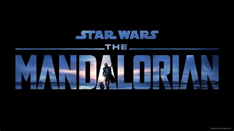 'The Mandalorian' season 2 trailer: Baby Yoda strikes back