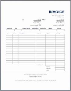 truck drivers daily log form trucking invoice template With trucking invoice forms