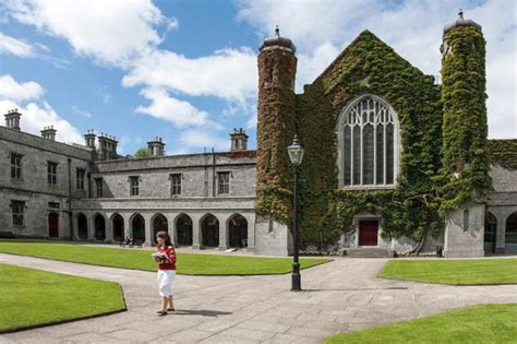Best Universities In Ireland  The University Rankings. Farmers Automobile Insurance Association. Dodge Dealer Long Beach Nasdaq 100 Index Fund. Ambassador Carpet Cleaning Seattle New Years. Scholarships For Minority Buy Life Insurance. What Is The Foundation Of A House. Refrigerator Repair Chicago Etf Hedge Funds. Ford Dealership Website Dental Health Service. Lexus Dealer Chicago Il Dodge Ram 1500 Lifted