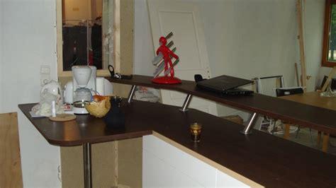 hauteur table bar cuisine hauteur table bar pour cuisine obasinc com