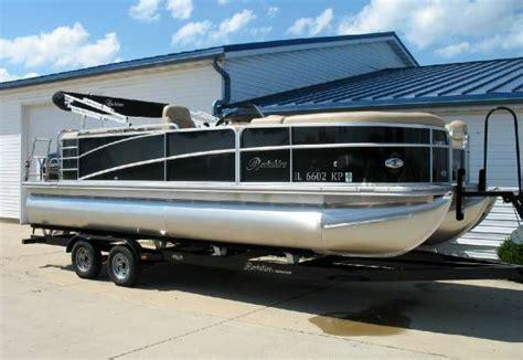 Pontoon Boats For Sale By Owner In Nashville Tn by Boats For Sale In Nashville Illinois